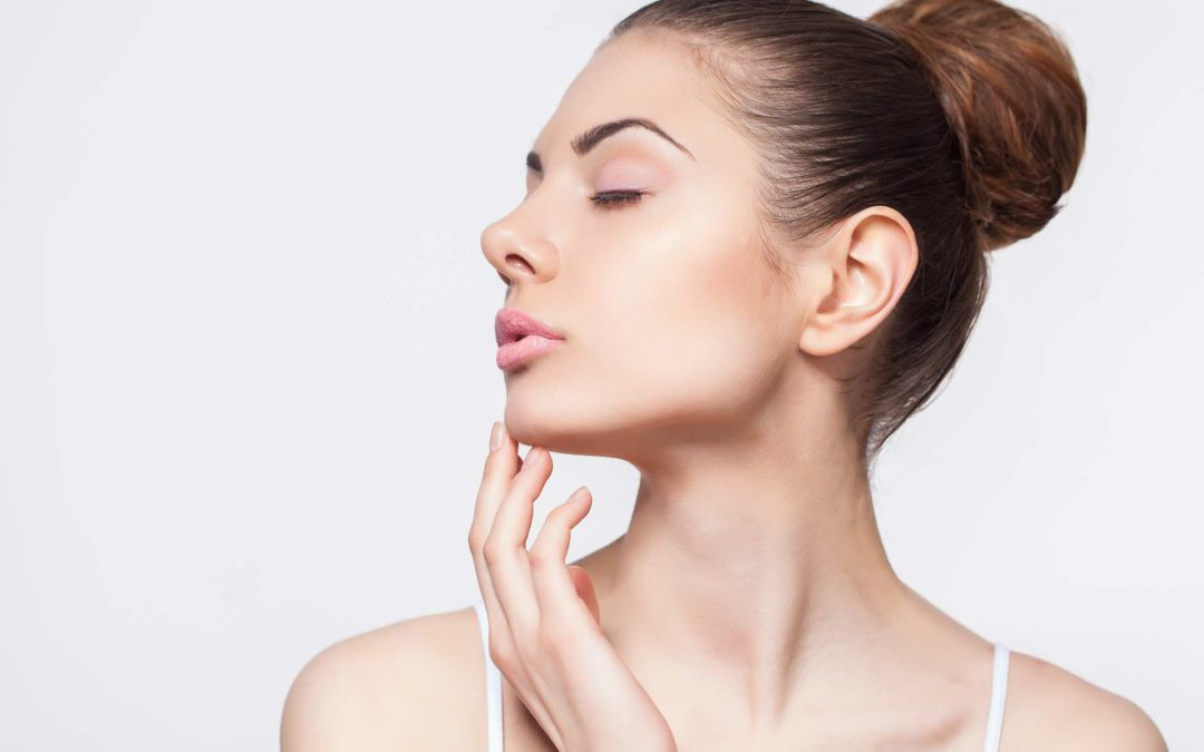 Double Chin Liposuction; Enlightening Facts