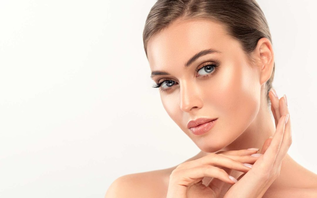 Factors That Influence Your Skin Care Products & Routine