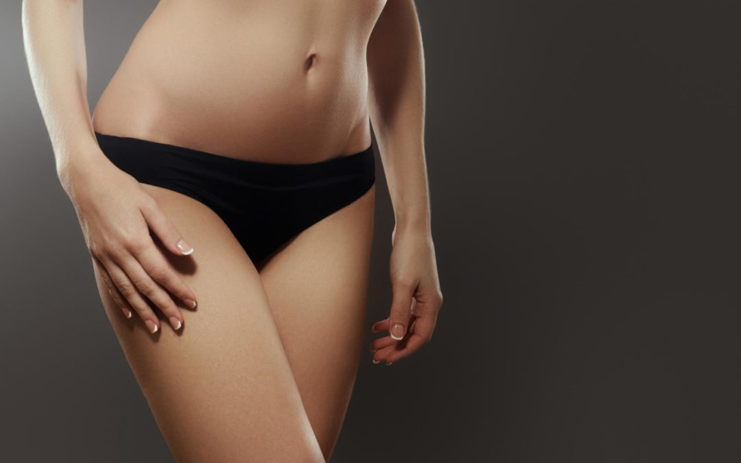 How to Choose the Best Fat Removal Treatment