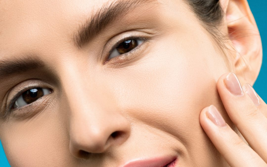 Some Ways to Slow the Aging Process
